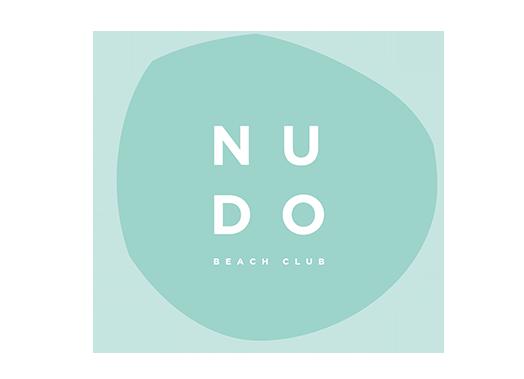 Nudo Beach Club